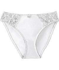 bpc selection Slip blanc femme - bonprix