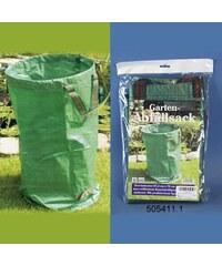 Lesara Garten-Abfallsack - 120 Liter