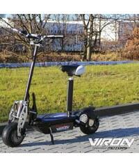 Viron Elektro-Roller 800 Watt