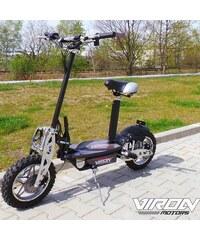 Viron Elektro-Roller 1000 Watt