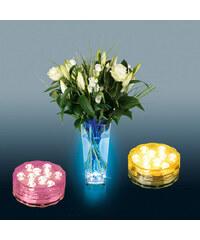 Easy!maxx LED-Lichterzauber mit Farbwechsel