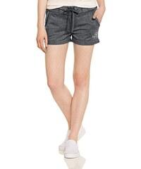 Roxy Damen Sport Shorts Ba Bump