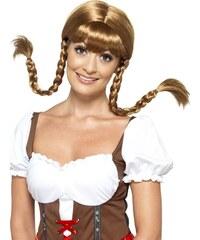 Paruka Bavarian Babe