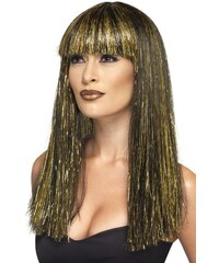 Paruka Egyptian Goddess