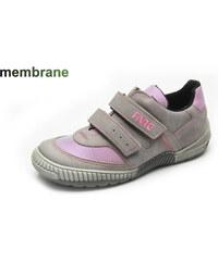 Dětská vycházková obuv Fare