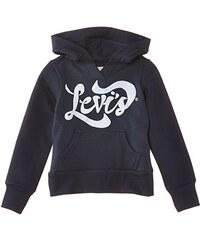 Levis Kids Levi's Kids Mädchen Sweatshirt Sweater