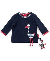 Sigikid Baby - Mädchen Sweatshirt 153504