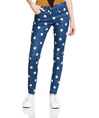 American Retro Damen Jeans Tina
