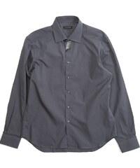 Calvin Klein košile 14_467146_62568_100