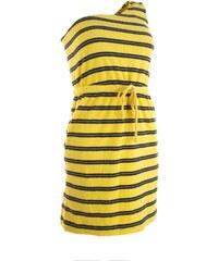Juicy Couture šaty