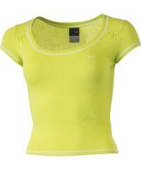Nike Dri Fit tričko 226004310JVG