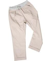 ZARA dětské kalhoty