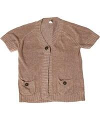 ZARA dětský svetr
