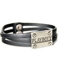 Playboy náramek