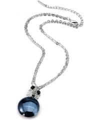 Jewelcity náhrdelník_54959