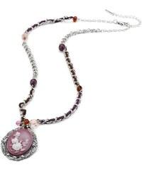 Jewelcity náhrdelník_55338