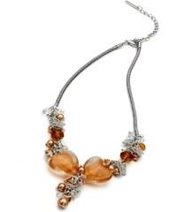 Jewelcity náhrdelník_54935