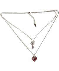 Playboy náhrdelník
