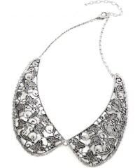 Intrigue INTRIGUE náhrdelník_57479