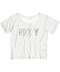 ROXY BOYFRIEND TRIKO - bílá (WBS0) - L
