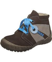 Dětská kotníčková obuv Fare