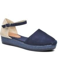 Georgia Rose - Inan - Sandalen für Damen / blau