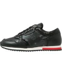 Michalsky Sneaker low black