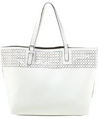 Even&Odd Shopping Bag white