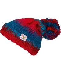 Chiemsee Mütze »KEDAR«