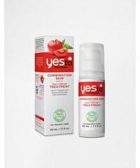 Yes To Tomatoes - Pflegespülung für jeden Tag 50 ml - Transparent