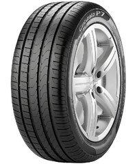 Sommerreifen »Pirelli Cinturato P7«