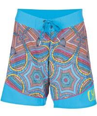 Chiemsee Shorts »IOLANDA«