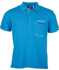 Chiemsee Poloshirt »IMMO JUNIOR«