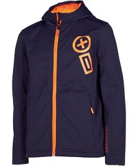 Chiemsee Softshelljacke »GILLES JUNIOR«