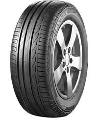 Sommerreifen »Bridgestone Turanza T001«