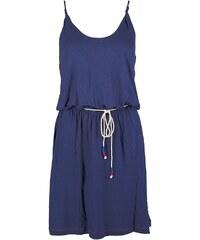 Chiemsee Sommerkleid »ISHA«