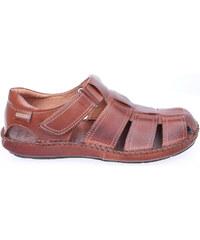 Pikolinos pánské sandály 06J-5433 hnědé
