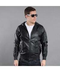 Mass DNM Palladium Jacket černá