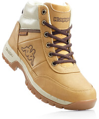 Kappa Boots beige femme - bonprix