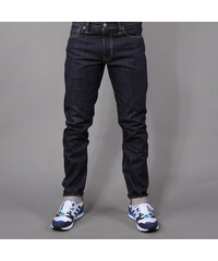 Levi's ® 511 Slim Fit eternal day
