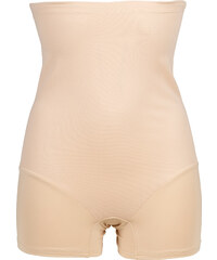 bpc bonprix collection Formradler in beige für Damen von bonprix