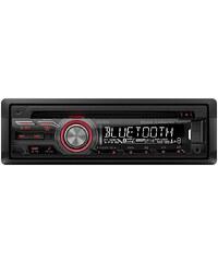 Clarion 1-DIN CD-Autoradio mit Bluetooth »CZ315E«