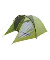 Best Camp Zelt, 4 Personen, »Conway 4«