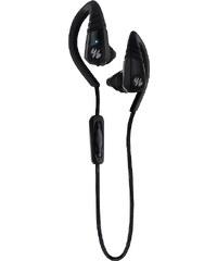 yurbuds Bluetooth Sportkopfhörer »Liberty 100«