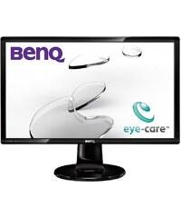 """BENQ LED-Display »GL2460HM 60,96cm (24"""") (9H.LA7LB.QPE)«"""