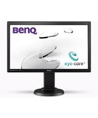 "BENQ LED-Display »BL2405HT 60,9cm (24"") (9H.LAXLB.HBE)«"
