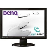 "BENQ LED-Display »BL2211M 55,88cm (22"") (9H.LATLA.TPE)«"