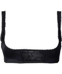 bpc bonprix collection Nice Size Soutien-gorge Lifting noir lingerie - bonprix
