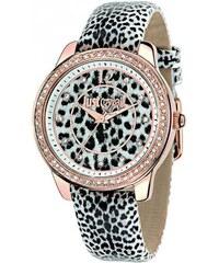Just Cavalli Leopard R7251586505