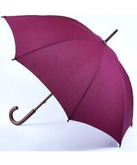 Fulton Dámský holový deštník Kensington 1 Berry L776